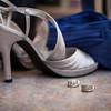 Wedding_Photos-Rojas-11