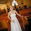 Wedding_Photos-Rojas-102