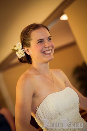 Wedding_Photos-Rojas-94