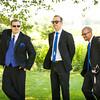 Wedding_Photos-Rojas-62
