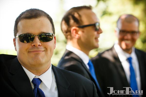 Wedding_Photos-Rojas-57