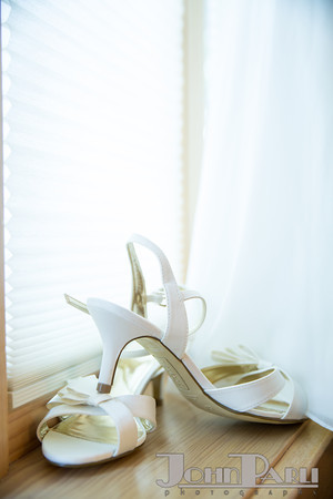Wedding_Photos-Rojas-27