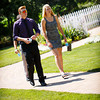 Wedding_Photos-Rojas-49
