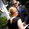 Wedding_Photos-Rojas-43