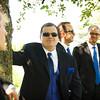 Wedding_Photos-Rojas-60