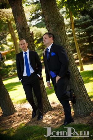 Wedding_Photos-Rojas-86