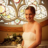 Wedding_Photos-Rojas-131