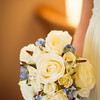 Wedding_Photos-Rojas-105