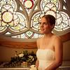 Wedding_Photos-Rojas-134