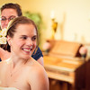 Wedding_Photos-Rojas-111