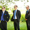 Wedding_Photos-Rojas-63