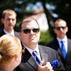 Wedding_Photos-Rojas-45