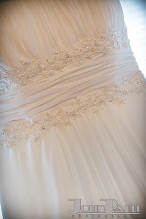 Wedding_Photos-Rojas-25