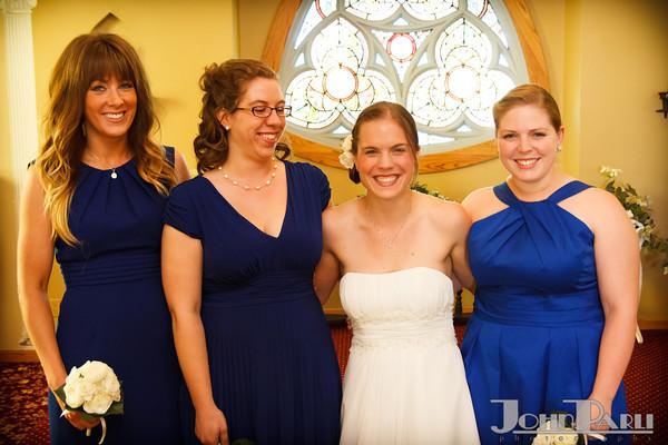 Wedding_Photos-Rojas-109