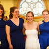 Wedding_Photos-Rojas-109