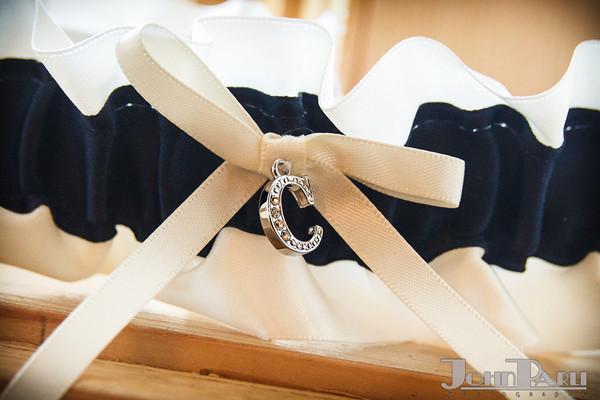 Wedding_Photos-Rojas-31-2