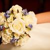 Wedding_Photos-Rojas-124