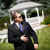 Wedding_Photos-Rojas-51
