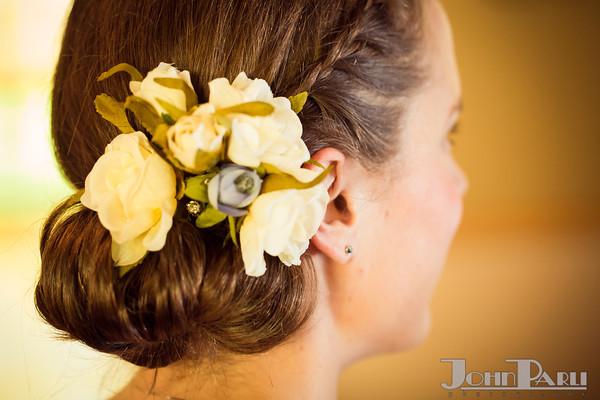 Wedding_Photos-Rojas-106