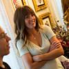 Wedding_Photos-Rojas-33