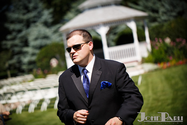Wedding_Photos-Rojas-52