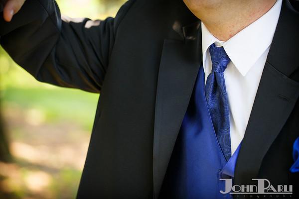 Wedding_Photos-Rojas-67