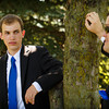 Wedding_Photos-Rojas-59