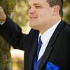 Wedding_Photos-Rojas-75
