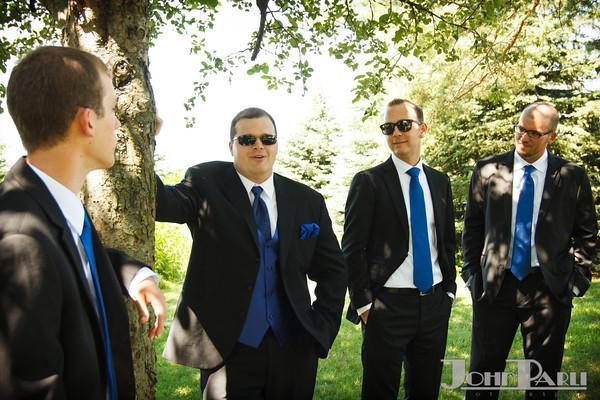 Wedding_Photos-Rojas-61