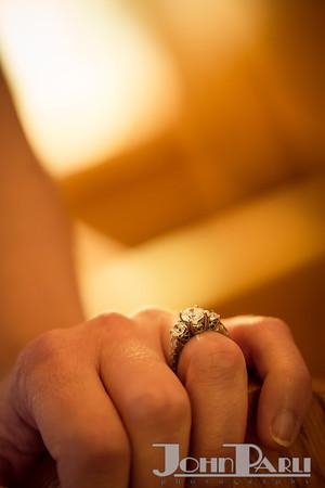 Wedding_Photos-Rojas-104