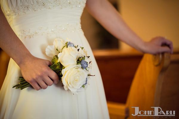 Wedding_Photos-Rojas-98