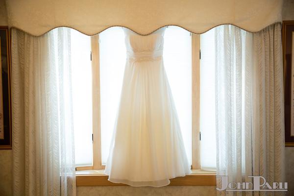 Wedding_Photos-Rojas-19