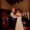 Wedding_Photos-Rojas-570