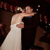 Wedding_Photos-Rojas-553