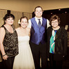 Wedding_Photos-Rojas-626