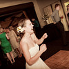 Wedding_Photos-Rojas-622