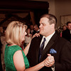 Wedding_Photos-Rojas-585