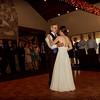 Wedding_Photos-Rojas-567