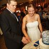Wedding_Photos-Rojas-473