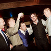 Wedding_Photos-Rojas-704