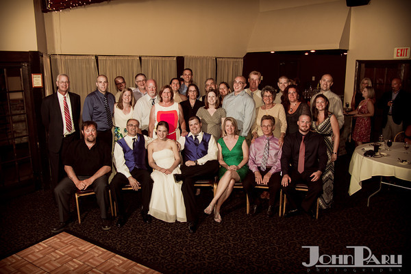Wedding_Photos-Rojas-684