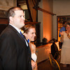 Wedding_Photos-Rojas-468