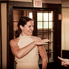 Wedding_Photos-Rojas-615