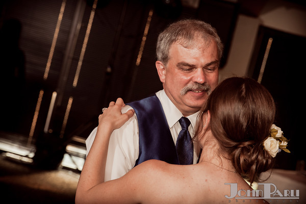 Wedding_Photos-Rojas-566