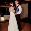 Wedding_Photos-Rojas-568