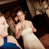 Wedding_Photos-Rojas-623