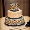 Wedding_Photos-Rojas-420