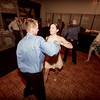 Wedding_Photos-Rojas-674