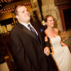 Wedding_Photos-Rojas-465