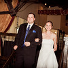 Wedding_Photos-Rojas-463